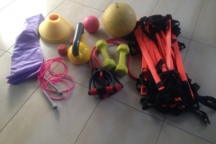 fitness-10